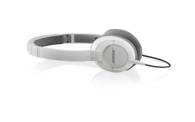 Bose OE2 Audio Headphones wallpaper