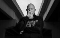 Brother Ali wallpaper 2560x1600 jpg