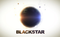 Celldweller - Blackstar wallpaper 1920x1080 jpg