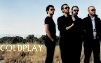 Coldplay wallpaper 1920x1080 jpg