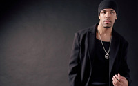 Craig David wallpaper 1920x1080 jpg