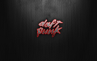 Daft punk [21] wallpaper 2560x1600 jpg