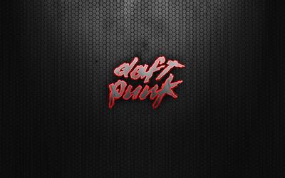 Daft punk [21] wallpaper