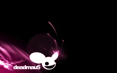 Deadmau5 [5] wallpaper