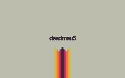 Deadmau5 [6] wallpaper