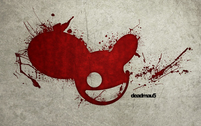 Deadmau5 [7] wallpaper
