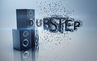 Dubstep [2] wallpaper 1920x1080 jpg