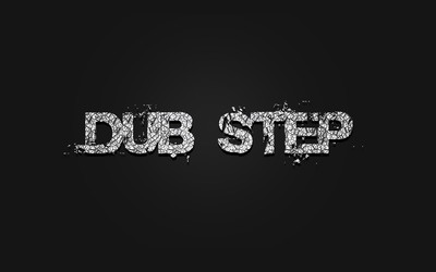 Dubstep [19] wallpaper