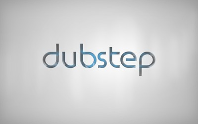 Dubstep [16] wallpaper