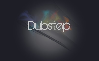 Dubstep [5] wallpaper