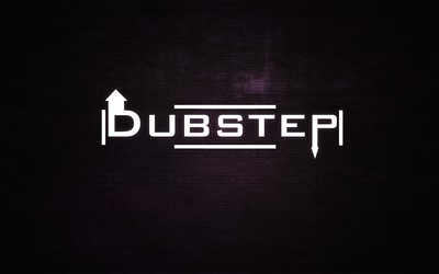 Dubstep [3] wallpaper