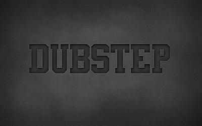 Dubstep [11] wallpaper