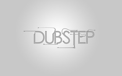 Dubstep [7] wallpaper