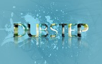 Dubstep [12] wallpaper 1920x1080 jpg