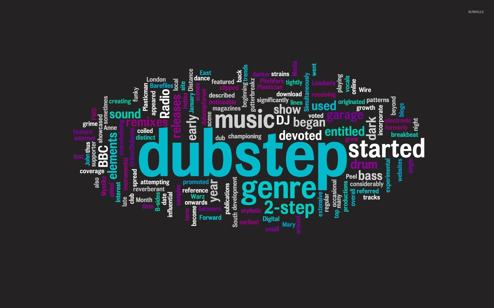 Simple Wallpaper Music Pattern - dubstep-33887-1920x1200  Perfect Image Reference_124489.jpg