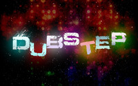 Dubstep [13] wallpaper 1920x1200 jpg