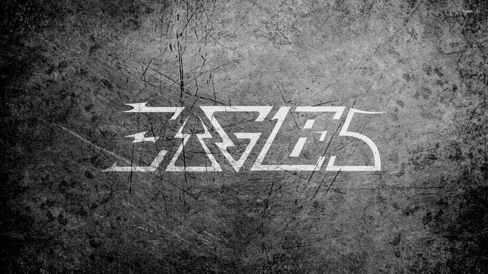 Eagles 2 Wallpaper