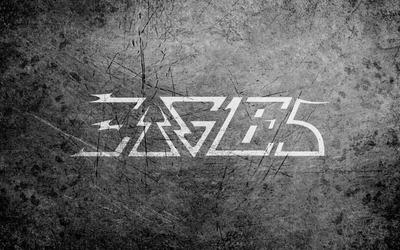 Eagles [2] wallpaper