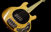 Electric guitar [4] wallpaper 2560x1600 jpg