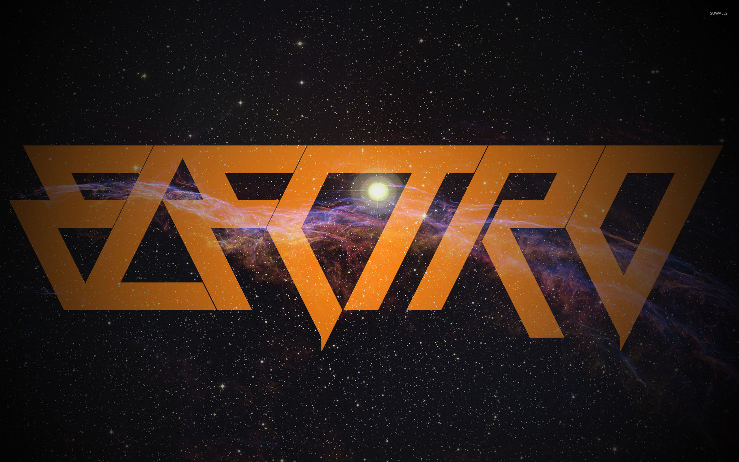 Must see Wallpaper Music Space - electro-in-space-47322-2560x1600  Image_532265.jpg