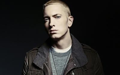 Eminem [7] wallpaper