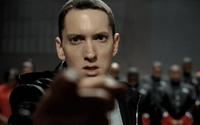 Eminem [17] wallpaper 1920x1080 jpg