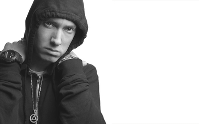 Eminem [11] wallpaper