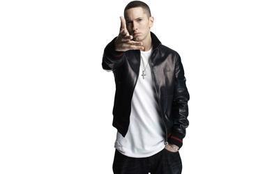 Eminem [9] wallpaper