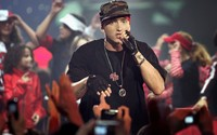 Eminem [15] wallpaper 1920x1080 jpg