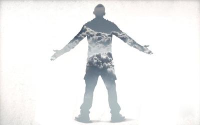 Eminem [10] wallpaper