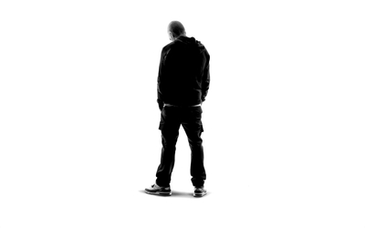 Eminem [8] wallpaper