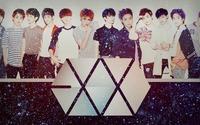 Exo [4] wallpaper 1920x1080 jpg