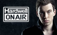 Hardwell On Air wallpaper 1920x1080 jpg