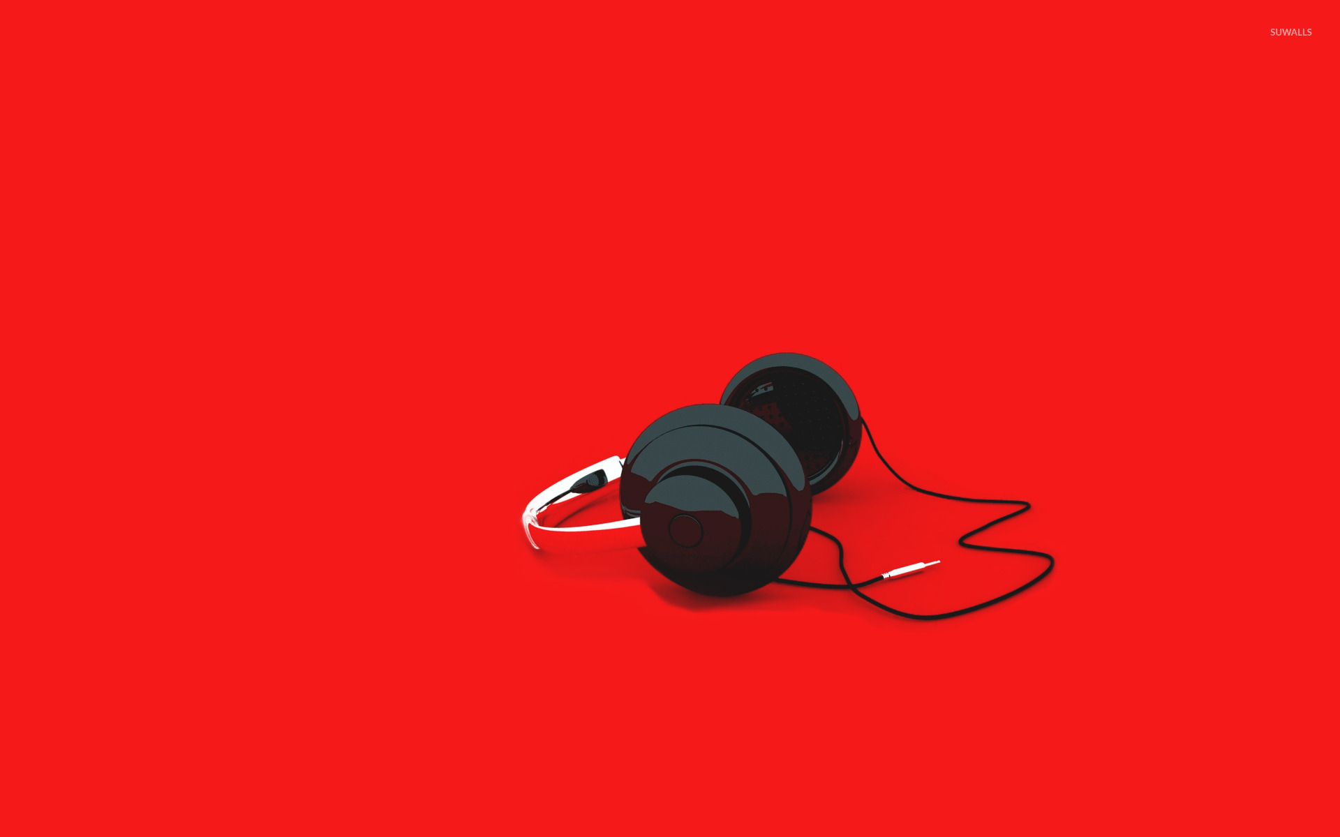backgrounds wallpapers earbuds - photo #10