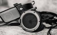 Headphones [5] wallpaper 1920x1080 jpg