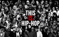 Hip Hop wallpaper 1920x1080 jpg