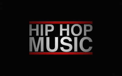 Hip Hop music wallpaper