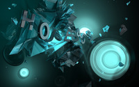 House bass wallpaper 1920x1200 jpg