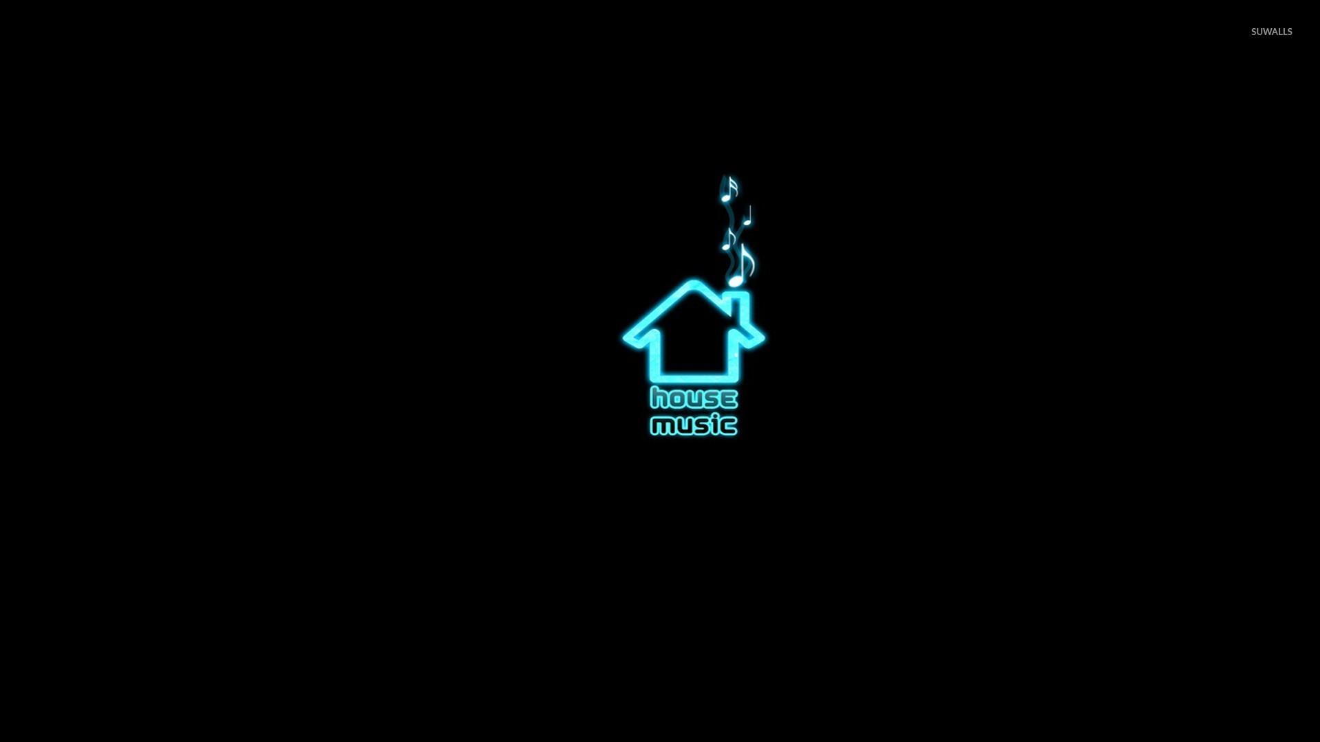 House Music Wallpaper Music Wallpapers 22783