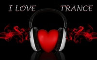 I love trance wallpaper 1920x1080 jpg
