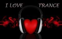 I love trance wallpaper 1920x1080 jpg