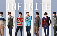 Infinite wallpaper 1920x1080 jpg
