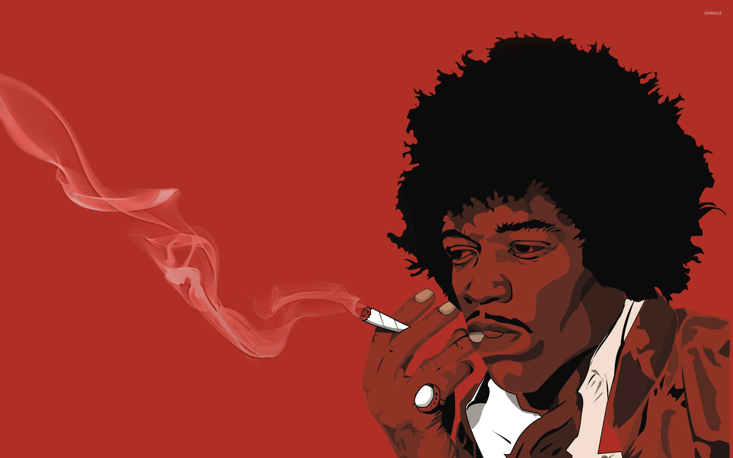 jimi hendrix wallpaper 10 - photo #48