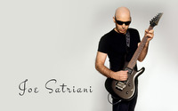 Joe Satriani wallpaper 2880x1800 jpg