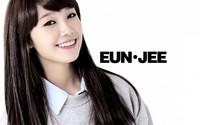 Jung Eun-ji - A Pink [2] wallpaper 1920x1080 jpg