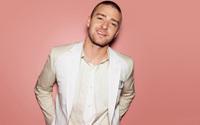 Justin Timberlake [3] wallpaper 1920x1200 jpg
