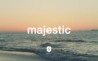 Majestic Casual wallpaper 1920x1200 jpg