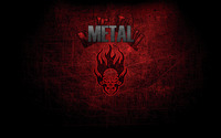 Metal wallpaper 1920x1200 jpg