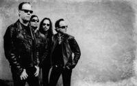 Metallica [2] wallpaper 1920x1200 jpg