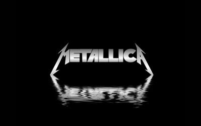 Metallica [4] wallpaper